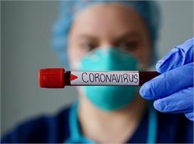 सावधान! बोलने और सांस के जरिए भी फैल सकता है कोरोना वायरस