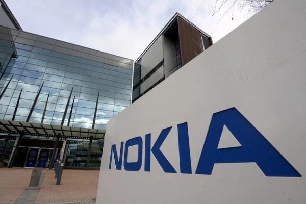 नोकिया मोबाइल फोन यूजर्स के लिए खुशखबरी, कम्पनी ने बढ़ाई फोन्स की वारंटी