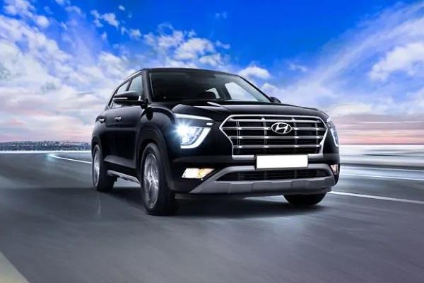 आज से देश भर में लागू होंगे BS-6 उत्सर्जन मानक, जानें ऑटोमोबाइल इंडस्ट्री पर क्या पड़ा इसका असर