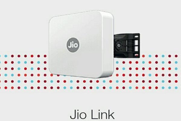 अगर आपके पास भी है JioLink मॉडम, तो इन प्लान्स का ले सकते हैं फायदा