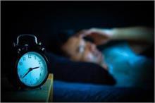 'Work From Home' से 67% भारतीय नींद की कमी से परेशान