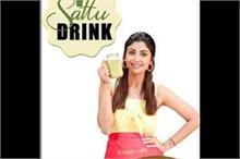 Weight Loss: शिल्पा शेट्टी से जाने सत्तू बनाने की रेसिपी