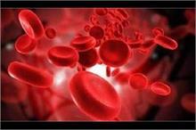 हीमोग्लोबिन के स्तर को तेजी से बढ़ाएंगी ये चीजें