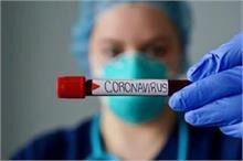 इस दवाई से 47 फीसदी कोरोना मरीज़ों को अस्पताल से मिली छुट्टी