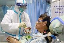 महिलाओं के मुकाबले पुरुषों को Coronavirus का अधिक खतरा,...