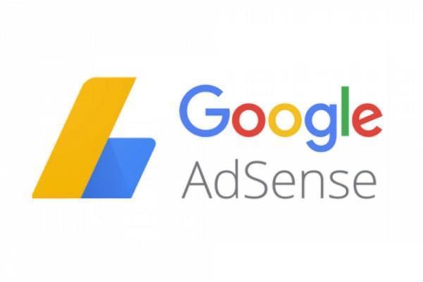 गूगल ने बंद कर दी अपनी AdSense एप्प