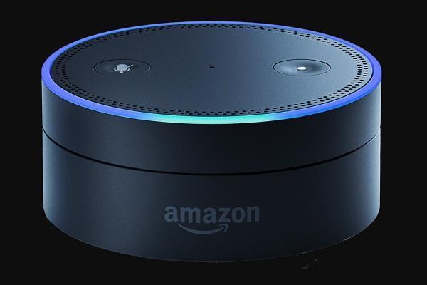 अब कोरोना वायरस से जुड़े लक्षण जानने में आपकी मदद करेगा Amazon Alexa