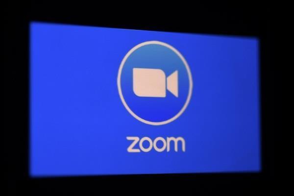 अब Google के कर्मचारी नहीं कर सकेंगे Zoom एप का इस्तेमाल, कम्पनी ने लगाया एप पर बैन