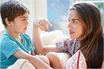 Unicef की पहल, बच्चों में कोरोना का 'डर' भगाने के दिए टिप्स