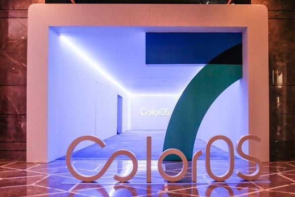Oppo के इन फोन्स को अब मिलेगी ColorOS 7 अपडेट, देखें पूरी लिस्ट