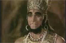 नही रहें रामायण में सुग्रीव का किरदार निभाने वाले शयाम सुंदर