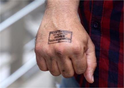 Lockdown Facts: वायरस ने किए 20 बड़े बदलाव, दिए कई पॉजीटिव इफेक्ट्स