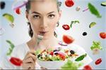 हर किसी के लिए बहुत फायदेमंद हैं ये 5 सब्जियां