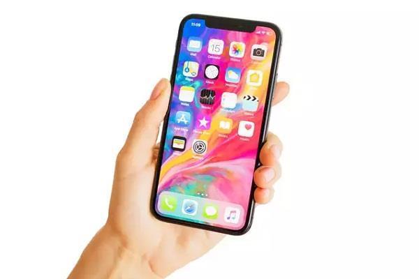एप्पल लाएगी नया कमाल का फीचर, एप इंस्टाल करने से पहले यूजर कर सकेंगे ट्राई