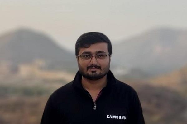 जानें आखिर क्यों पूरा बेंगलुरु हुआ सैमसंग इंजीनियर अभिषेक का फैन?