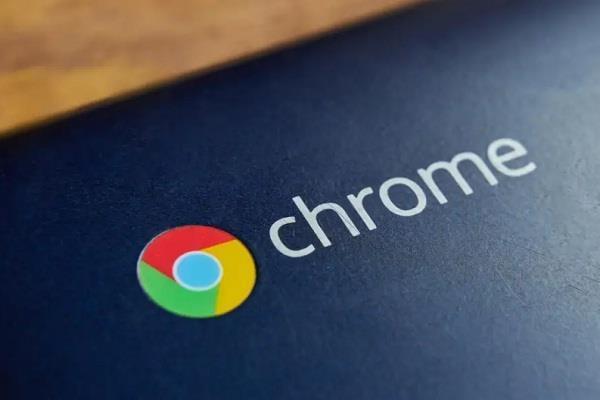 2 अरब क्रोम यूजर्स के लिए गूगल ने जारी किया नया अपडेट
