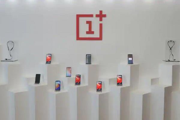 सामने आई OnePlus Z की पहली तस्वीर, जानें आखिर क्यों खास होगा यह फोन