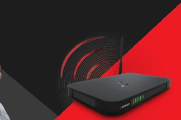 Airtel ब्रॉडबैंड यूजर्स के लिए खुशखबरी, अब मिलेगी 1Gbps की इंटरनेट स्पीड