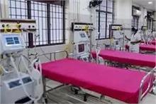 Coronavirus: गुजरात की कंपनी ने 10 दिन में तैयार किए...