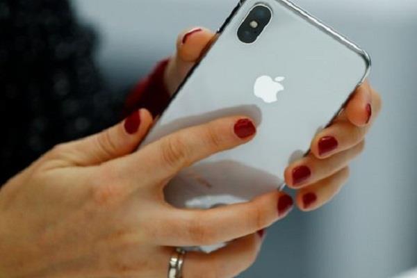बग से प्रभावित है एप्पल की Mail एप्प, खतरे में पड़ा करोड़ों iPhone और iPad यूजर्स का डाटा