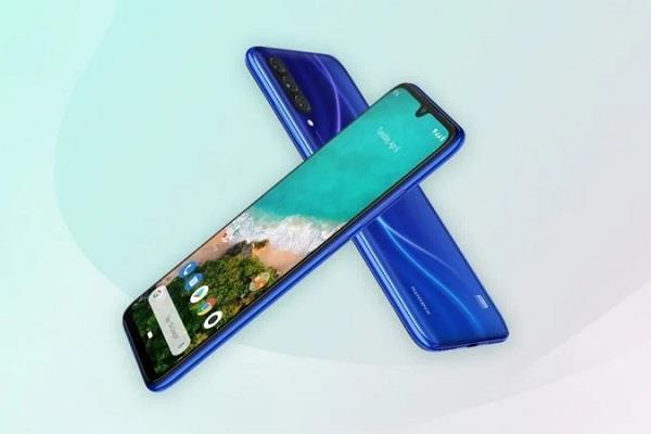 अगर आपके पास भी है शाओमी का यह फोन तो अभी न करें अपडेट, नहीं तो हो जाएगी समस्या
