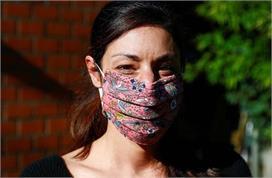 जानिए Homemade Mask के लिए कौन-सा फैब्रिक है बेस्ट