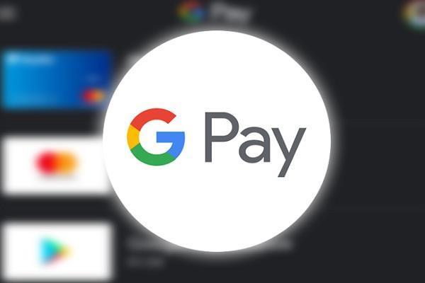 कोरोना वायरस: Google Pay से आपको मिल रहीं ये सुविधाएं, नहीं पड़ेगी घर से बाहर जाने की जरूरत