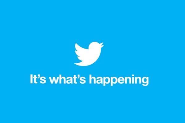 Twitter ने बंद की अपनी यह सुविधा, पिछले साल हुआ था कम्पनी के CEO का अकाउंट हैक