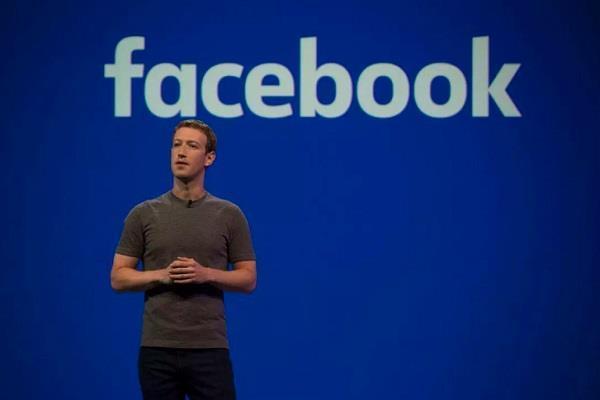 लॉकडाउन के चलते वीडियो कॉन्फ्रेंसिंग के इस बढ़ते चलन को लेकर मार्क जुकरबर्ग ने दिया बड़ा बयान