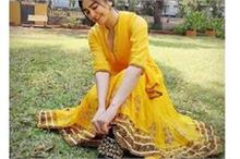DIY: अदा शर्मा ने बनाया पुराने मोजे से मास्क, शेयर किया...