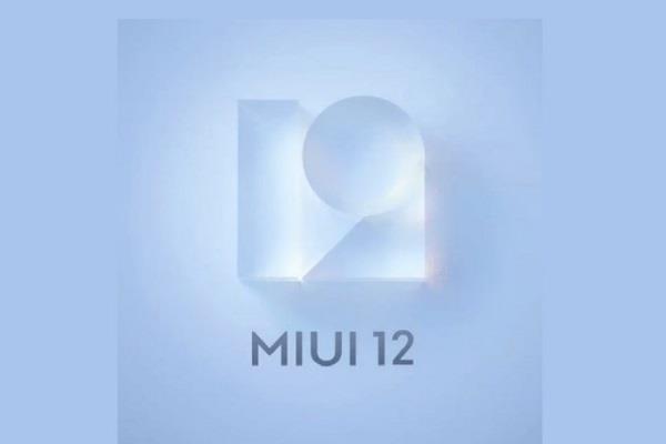 Xiaomi ने लॉन्च किया MIUI 12 ऑपरेटिंग सिस्टम, जानें टॉप 5 फीचर्स