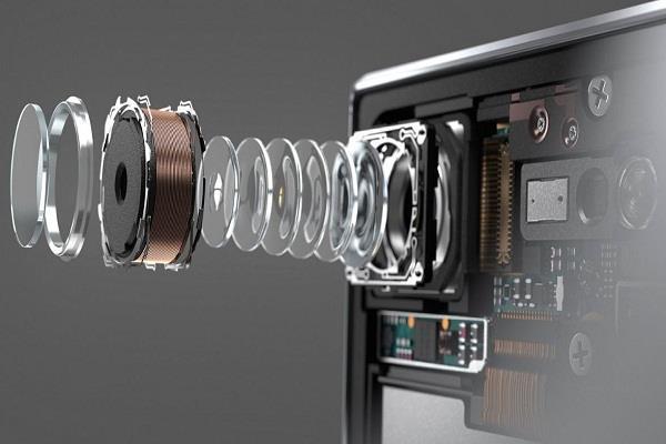 शाओमी लाएगी 150MP कैमरे वाला पहला स्मार्टफोन, जानें क्या मिलेगा खास