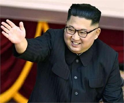 क्या नहीं रहे उत्तर कोरिया के तानाशाह किम जोंग उन? चीनी मीडिया ने...