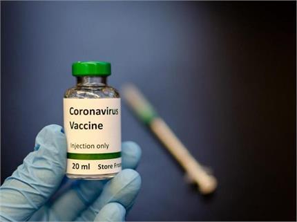 कोरोना को लेकर ब्रिटेन के वैज्ञानिकों का दावा, कहा सितंबर तक आ जाएगी...