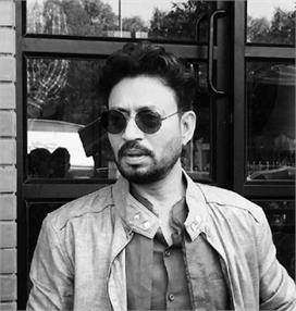 Sad News! इरफान खान की तबीयत बिगड़ी, ICU में करवाया गया...