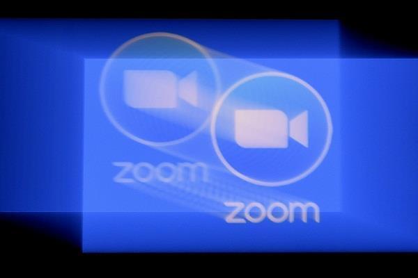 सरकार ने जारी की वार्निंग: बताया किन 8 कारणों के चलते अनसेफ है वीडियो कॉलिंग एप Zoom
