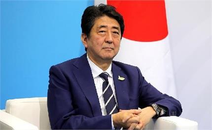 Corona In Japan: 4 लाख लोगों की जा सकती है जान, PM शिंजो आबे ने किया...