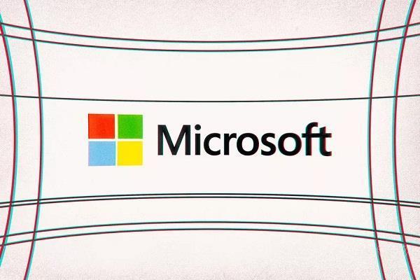 कम्प्यूटर्स पर बढ़ा हैकिंग का खतरा, Microsoft ने एक साथ जारी किए 113 सिक्योरिटी पैच