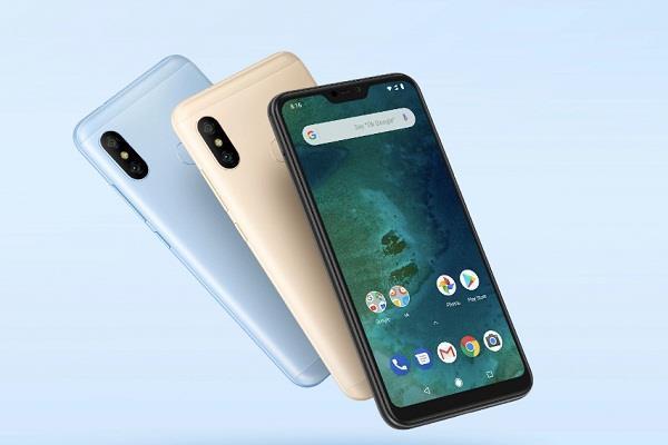 Xiaomi के इस फोन पर जल्द आने वाला है सॉफ्टवेयर अपडेट, बदलेगा फोन चलाने का एक्सपीरिएंस