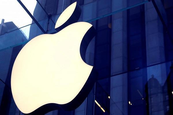 चीन से निकलने की तैयारी में iPhone बनाने वाली कंपनी Apple, भारत में होगी शिफ्ट
