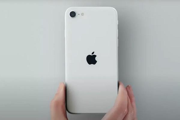 Apple ने लॉन्च किया अपना सबसे सस्ता iPhone SE 2, जानें इसके बारे में सबकुछ
