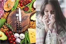 इम्यूनिटी बढ़ाने के लिए डाइट में शामिल करें ये आहार
