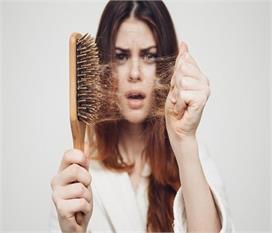 हफ्ते में 3 बार फॉलो करें ये घरेलू नुस्खे, बालों का झड़ना...