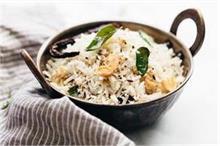 देसी जायकाः घर पर बनाएं स्वादिष्ट नारियल भात