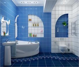 बाथरूम में इस रंग की बाल्टी रखने से शनि होगा मजबूत