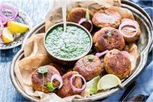 चटपटे और स्वादिष्ट कटहल के शामी कबाब की आसान रेसिपी