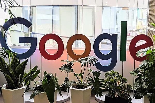 गूगल ने 22 मई को किया कोरोना अवकाश का ऐलान, छुट्टी पर रहेंगे सभी कर्मचारी