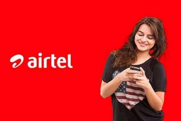 रिलायंस जियो की टक्कर में Airtel ने पेश किया 50GB डाटा वाला खास प्लान