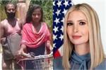 बिहार के दरभंगा की ज्योति ने जीता ट्रंप की बेटी का दिल