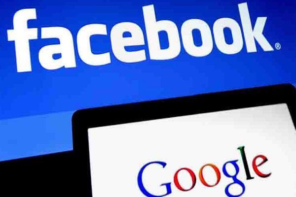 गूगल और फेसबुक ने दी अपने कर्मचारियों को दिसंबर तक वर्क फ्रॉम होम की सुविधा